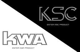 KSC/KWA