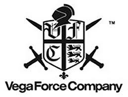 VegaForceCompany