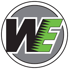 WE-Tech