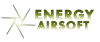 ENERGY AIRSOFT
