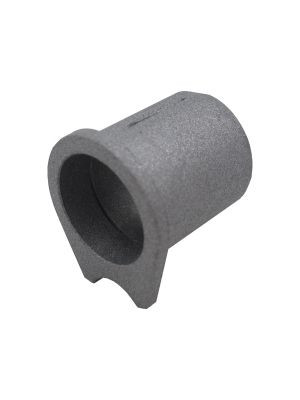 BARREL BUSHING (PART Z16) - 1911 - KWC