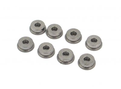 BEARINGS - AEP - 8PCS [NINEBALL]