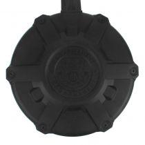 CHARGEUR  DRUM 2300 BILLES M4/M16 - G&G