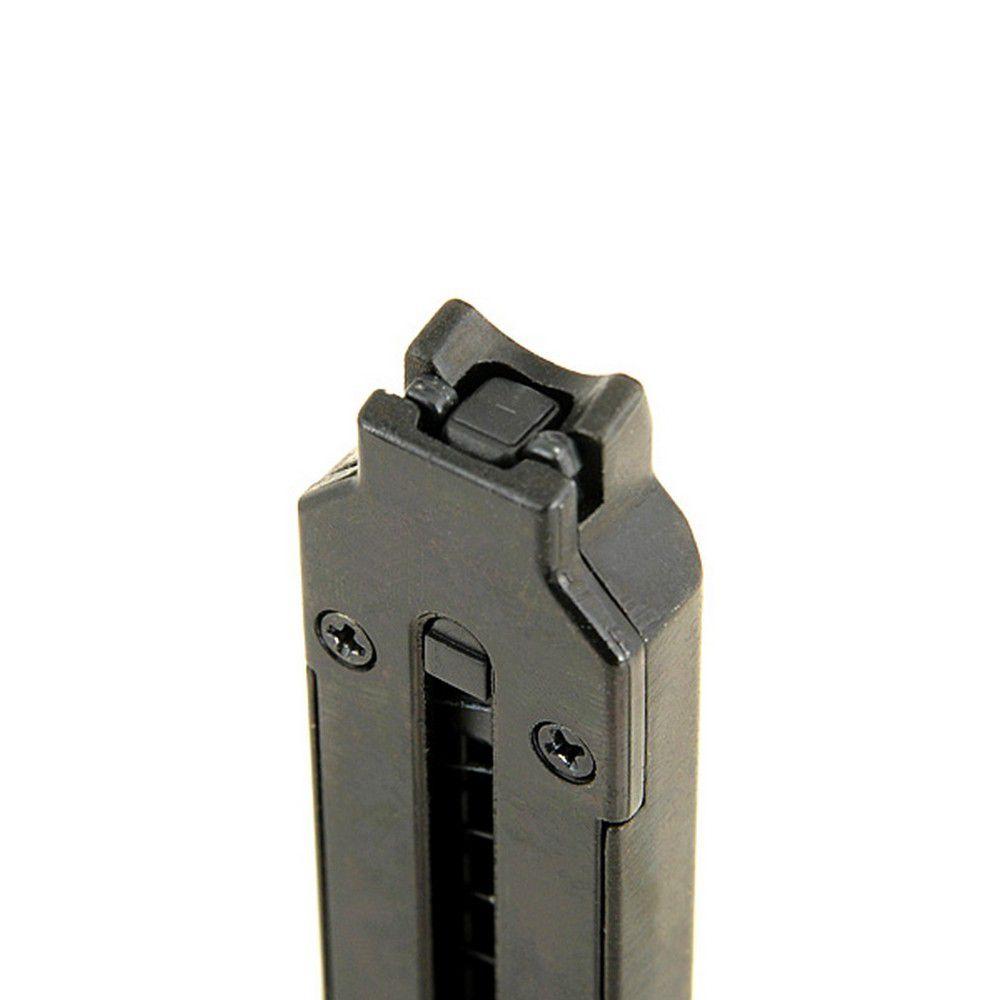 Chargeur (Low-cap) 29 billes CM030 - Cyma