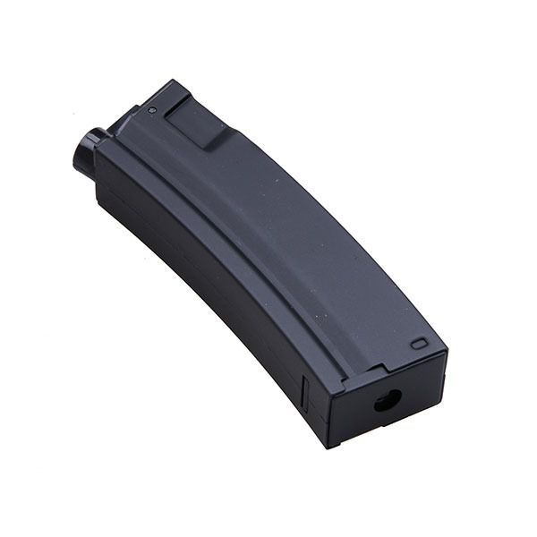 CHARGEUR COURT MID-CAP MP5 - CYMA