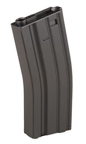 CHARGEUR HI-CAP 300RD - M4 [SPECNA ARMS]