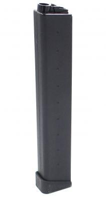 CHARGEUR HI-CAP 300RD ARP9 - G&G