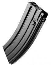 CHARGEUR LOW-CAP 30/82RD HK416D/M4/SCAR-L [TOKYO MARUI]