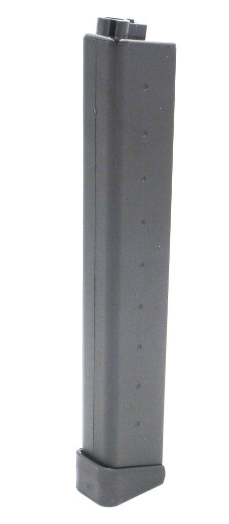 CHARGEUR LOW-CAP 60RD ARP9 [G&G ARMAMENT]