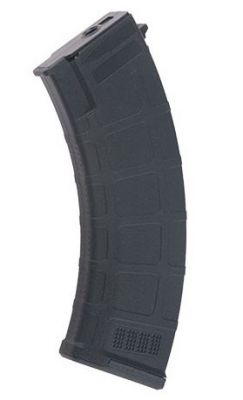 CHARGEUR MID-CAP 135RD - AK47, AK74 [CYMA]
