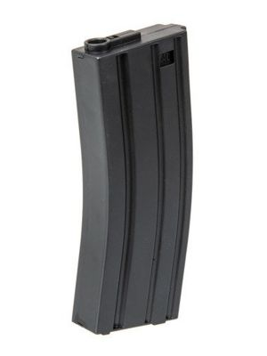 CHARGEUR MID-CAP 140RDS - M4, AR15 - SPECNA ARMS