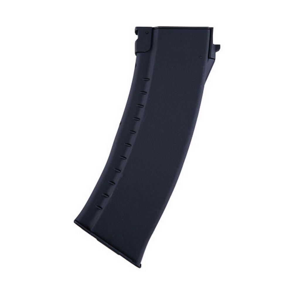 CHARGEUR MID-CAP 150 BILLES AK74 [ACM]