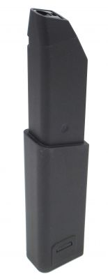 CHARGEUR MID-CAP 95RD -  KRISS VECTOR [KRYTAC]