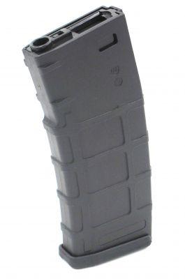 CHARGEUR PMAG HI-CAP 300RD - AR15/M4 [SPECNA ARMS]