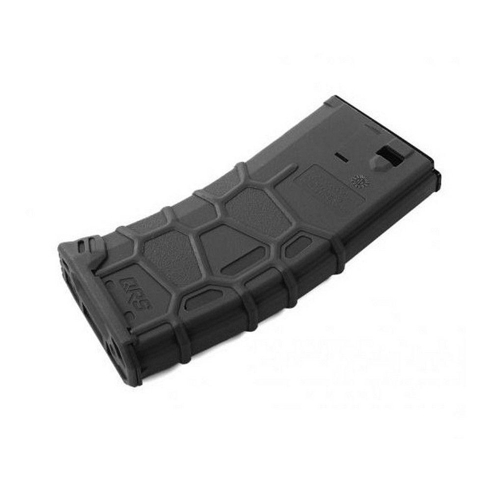 Chargeur QRS (Mid-cap) 140 billes M4 - VegaForceCompany