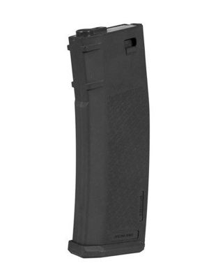 CHARGEUR S-MAG MID-CAP 140RDS - M4, AR15 - SPECNA ARMS