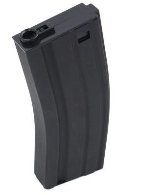CHARGEURS LOW-CAP 70RD - 5PCS - M4 [SPECNA ARMS]