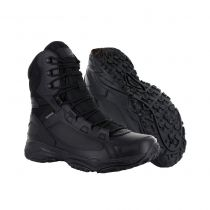 Chaussures ASSAULT TACTICAL 8.0 - Magnum
