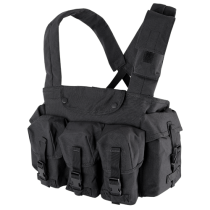 CHEST RIG 7 POCKET [CONDOR]