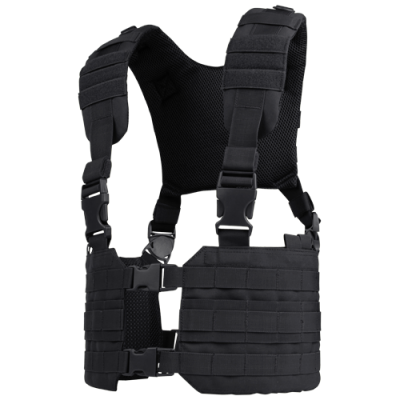 CHEST RIG RONIN [CONDOR]