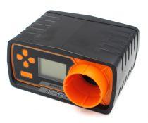 CHRONOGRAPHE AC5000 - ACETECH