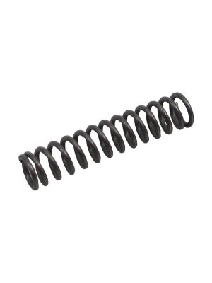 CLICKER SLIDE LOCK LEVER SPRING (PART SC-23) MK23 - ASG
