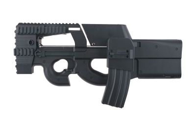 CM060G SMG - PACK COMPLET [CYMA]