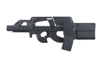 CM060H SMG - PACK COMPLET [CYMA]