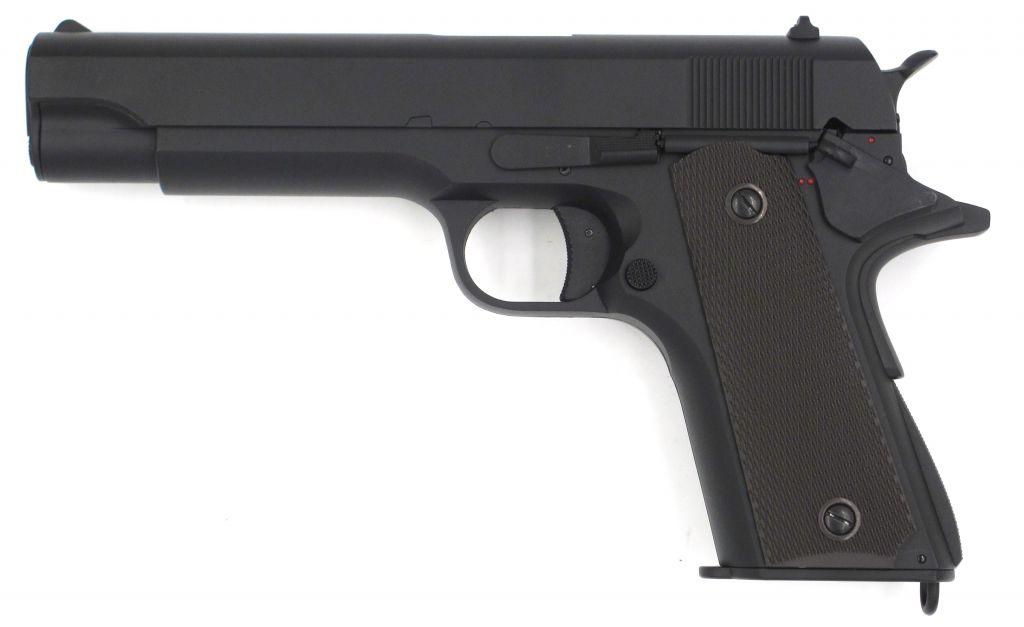CM123 - AEP [CYMA]