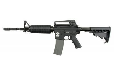 CM16 Carbine (Combat Machine) - G&G Armament