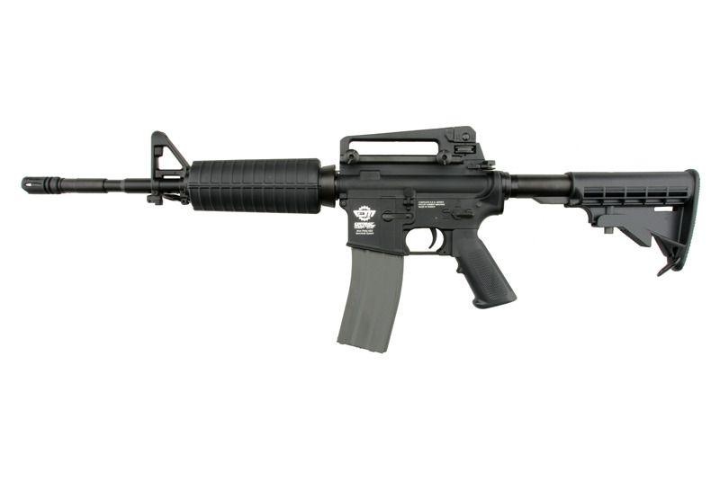 CM16 Carbine (Combat Machine) - G&G Armament