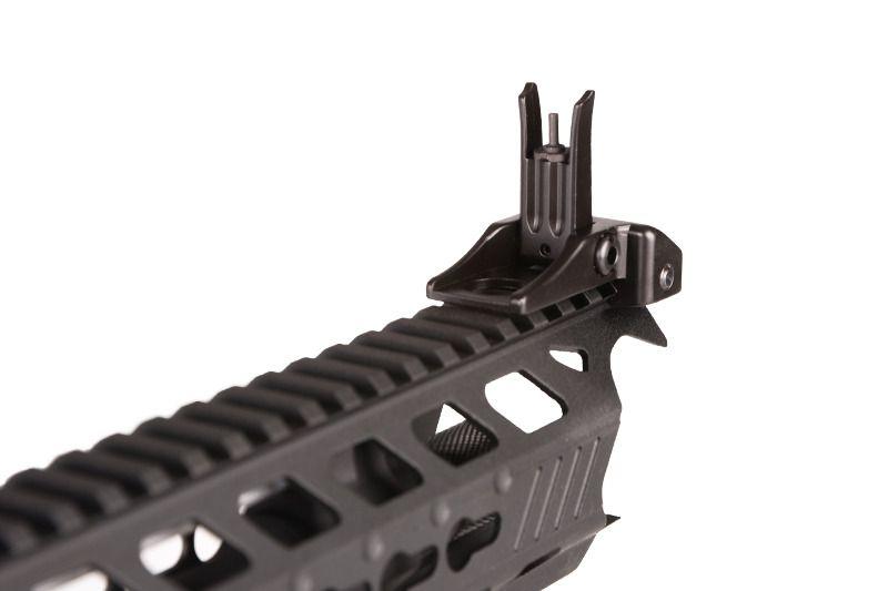 CM16 Predator (Combat Machine) Mosfet - G&G Armament