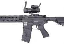 CM16 R8-L (Combat Machine) - G&G Armament