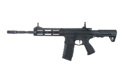CM16 Raider-L 2.0 (Combat Machine) - G&G Armament