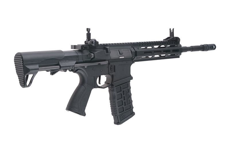 CM16 Raider-L 2.0 (Combat Machine) - G&G Armament