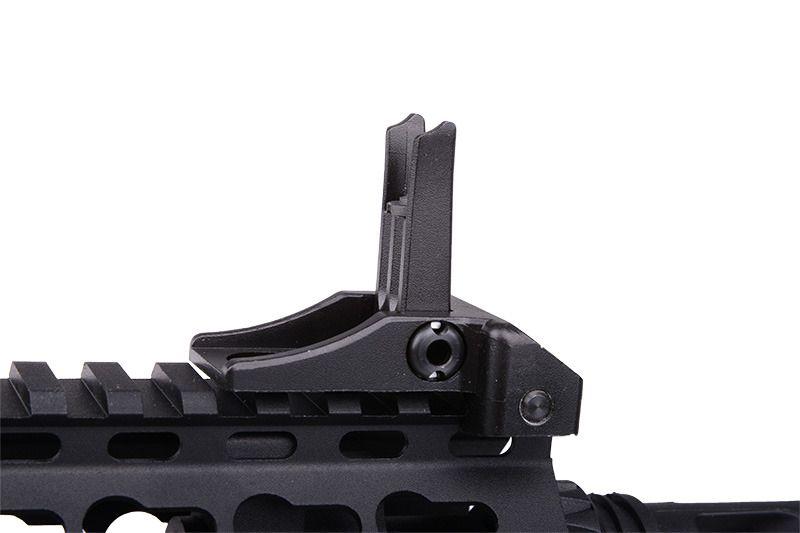 CM16 SRS (Combat Machine) Mosfet - G&G Armament
