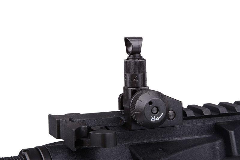 CM16 SRXL (Combat Machine) Mosfet - G&G Armament