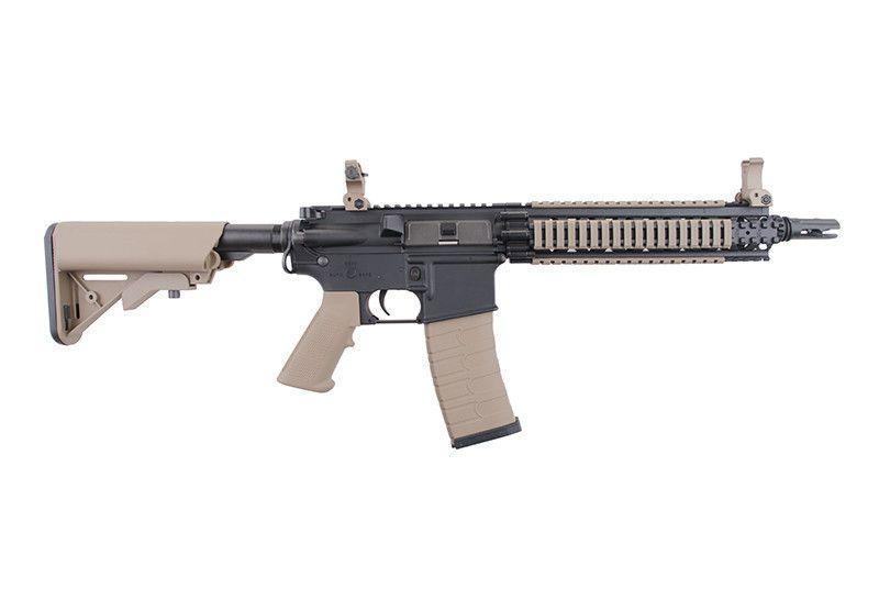 CM18 MOD1 (Combat Machine) Half Tan - G&G Armament