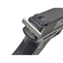 COCKING HANDLE POUR BLOWBACK UNIT - COWCOW TECHNOLOGY