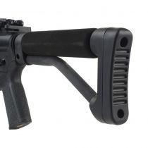 Crosse ACE (Skeleton Short) M4 Series - Madbull