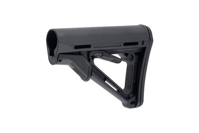 CROSSE TACTIQUE CTR POUR REPLIQUE AIRSOFT - CYMA