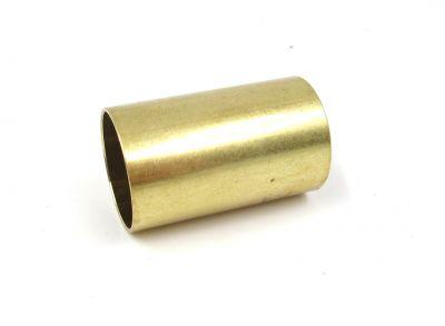 Cylinder CM030 (AEP) - Cyma