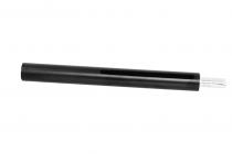 CYLINDRE - VSR-10 - MAPLE LEAF
