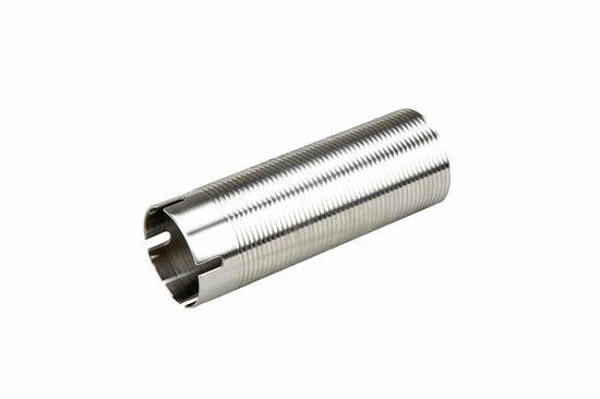 Cylindre (Type 1) aluminium - SHS