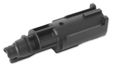 ENHANCED LOADING MUZZLE - G17 TM - GUARDER