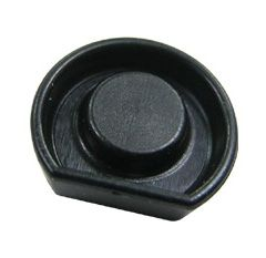ENHANCED PISTON LID - G18C TM [GUARDER]