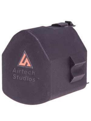 EXTENSION DE TUBE DE CROSSE KWA RONIN - AIRTECH STUDIO