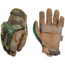 Gants d\'intervention M-Pact (CE) - Mechanix Wear
