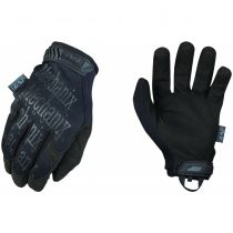 Gants de palpation Original (Noir) - Mechanix Wear