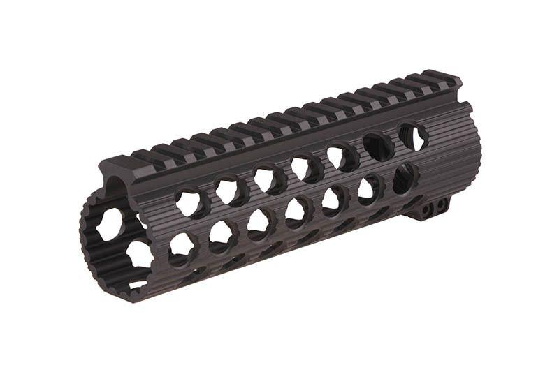"Garde main (Free Float) 7.2\"" M4/M16 - Specna Arms"